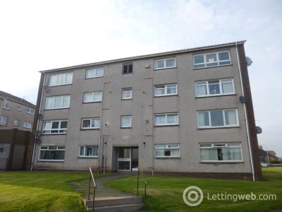 Property to rent in 132 Raploch Street Larkhall ML9 1AL