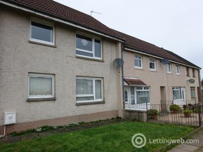 Property to rent in 21 Weavers Way