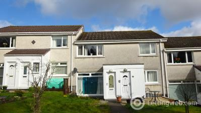 Property to rent in Glen Almond, East Kilbride