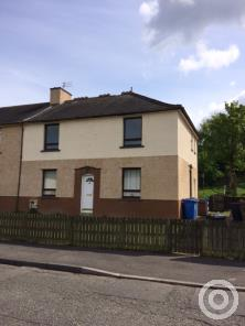 Property to rent in 51 Barbauchlaw Avenue