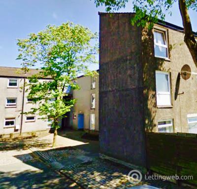 Property to rent in 134 Oak Road,Cumbernauld, G67 3LJ