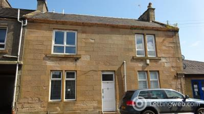 Property to rent in 32C New Street