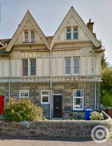 Property to rent in 16 Bridgeness Road, Bo'ness, EH51 9NZ