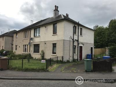 Property to rent in 4 Merchiston Ave