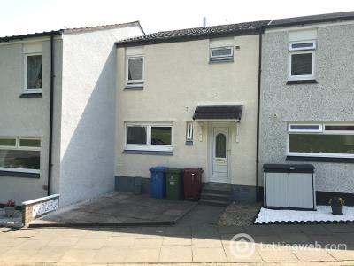 Property to rent in 36 Morven Court, Falkirk, FK1 2QD