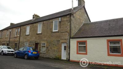 Property to rent in Green Street, Stonehouse