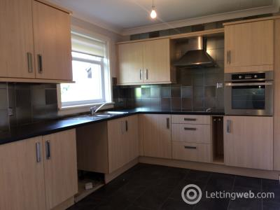 Property to rent in 36 Ashburn Loan, Larkhall, ML9 2DQ