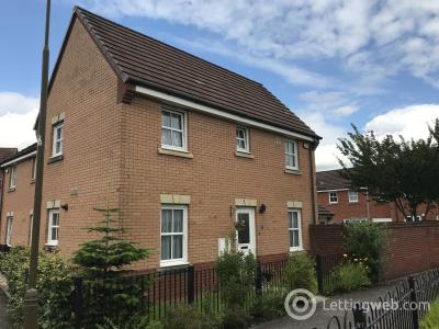 Property to rent in 47 Tollbraes Road