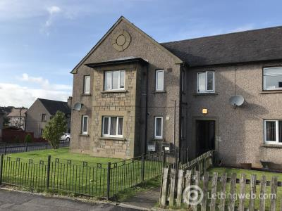 Property to rent in 32D Crum Crescent