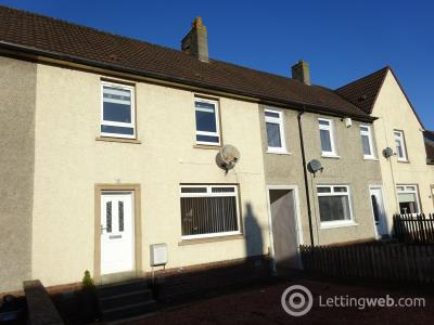 Property to rent in 46 Marleyhill Avenue, Stonehouse