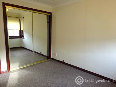 Property to rent in 3 Dave Barrie Avenue