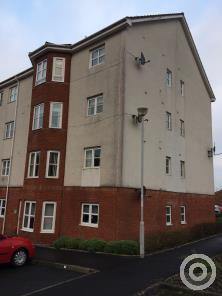 Property to rent in Skye Wynd, Hamilton