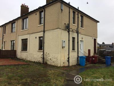 Property to rent in 5 Haining Terrace, Linlithgow