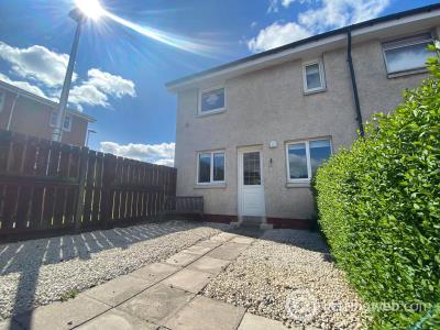 Property to rent in Woodhead Green, Hamilton