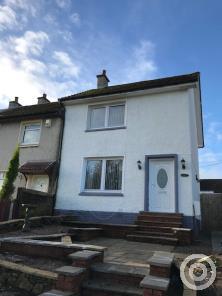 Property to rent in 29 Braeside Crescent, Kirkmuirhill