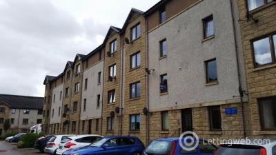 Property to rent in Links View, Old Aberdeen, Aberdeen, AB24 5RG