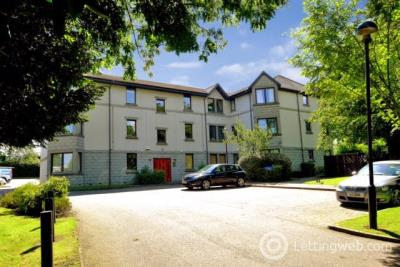 Property to rent in Viewfield Court, Seafield, Aberdeen, AB15 7AT