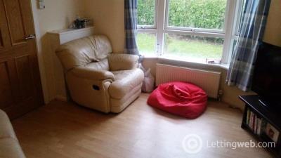 Property to rent in Talisman Drive, Garthdee, Aberdeen, AB10 7EX