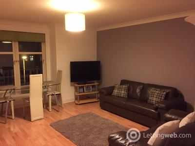 Property to rent in Willowgate Close, City Centre, Aberdeen, AB10 6QD