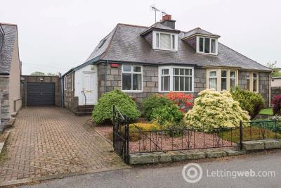 Property to rent in Seafield Road, Seafield, Aberdeen, AB15 7YU