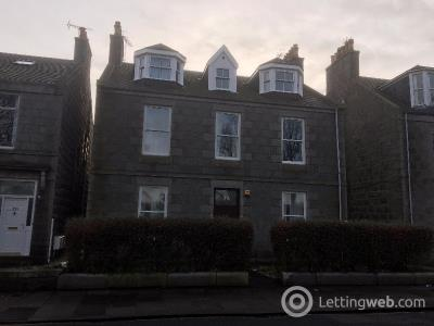 Property to rent in University Road, , Aberdeen, AB24 3DR