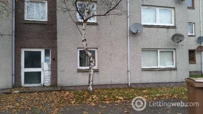 Property to rent in Donmouth Court, Bridge of Don, Aberdeen, AB23 8FY