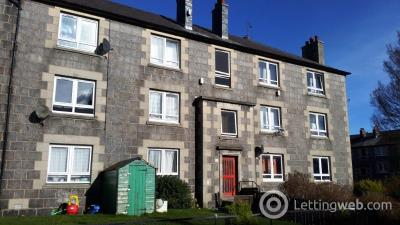 Property to rent in Seaton Drive, , Aberdeen, AB24 1UP