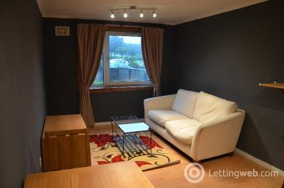 Property to rent in Cornhill Gardens, Cornhill, Aberdeen, AB16 5YH