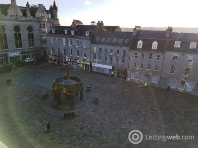 Property to rent in King Street, City Centre, Aberdeen, AB24 5AX
