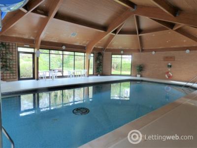 Property to rent in Craigieburn Park, Springfield Road, West End, Aberdeen, AB15 7SG