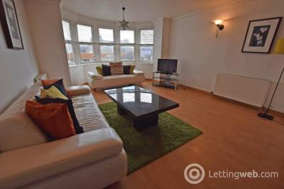 Property to rent in Cuparstone Place, City Centre, Aberdeen, AB10 6PW