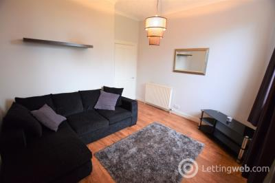 Property to rent in Menzies Road, Torry, Aberdeen, AB11 9AJ