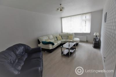 Property to rent in Seamount Road, City Centre, Aberdeen, AB25 1DY