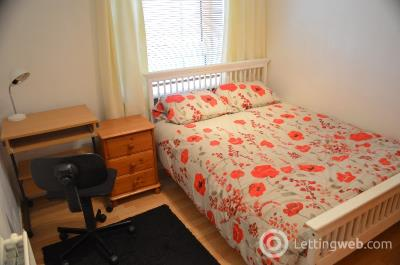 Property to rent in Seaton Road, Old Aberdeen, Aberdeen, AB24 1TR