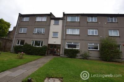 Property to rent in Westburn Court, Rosemount, Aberdeen, AB25 2GA