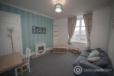 Property to rent in Walker Road, Torry, Aberdeen, AB11 8BX