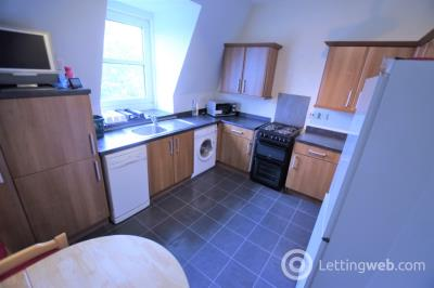 Property to rent in Great Northern Road, Aberdeen, AB24 3PT