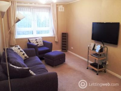 Property to rent in Ash Hill Drive, Woodside, Aberdeen, AB16 5YR