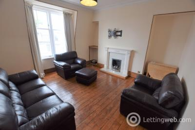 Property to rent in Holburn Street, City Centre, Aberdeen, AB10 6DB