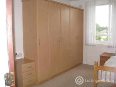Property to rent in Smithfield Road, Aberdeen, AB24 4NY