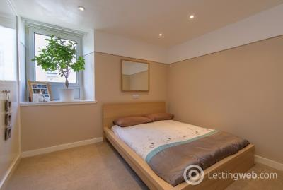 Property to rent in Holburn Street, City Centre, Aberdeen, AB10 6BY