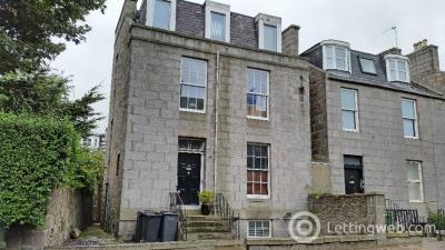 Property to rent in Crown Street , City Centre, Aberdeen, AB11 6HQ