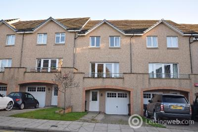 Property to rent in Bothwell Road, City Centre, Aberdeen, AB24 5DE