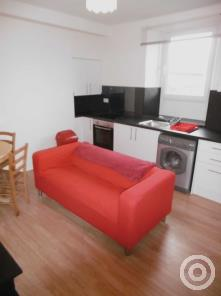 Property to rent in Urquhart Road, City Centre, Aberdeen, AB24 5NH