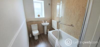 Property to rent in Great Northern Road, Aberdeen, AB24 2BE