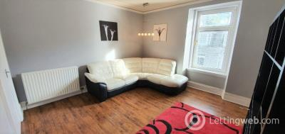 Property to rent in Chestnut Row, City Centre, Aberdeen, AB25 3SD