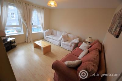 Property to rent in Jute Street, City Centre, Aberdeen, AB24 3HB