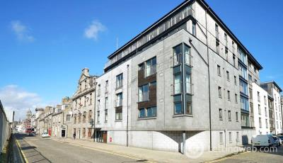 Property to rent in Mearns Street, City Centre, Aberdeen, AB11 5ER
