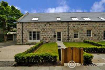 Property to rent in Aspire Mews, 38 Claremont Street, West End, Aberdeen, AB10 6RA