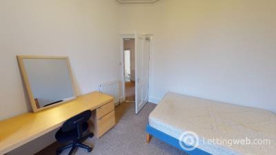 Property to rent in University Road, Old Aberdeen, Aberdeen, AB24 3DR